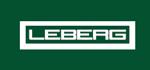 Инверторные кондиционеры Leberg