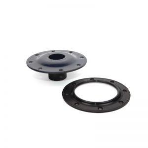TESY комплект фланца 200-500 л, 1 1/2″ (301459)