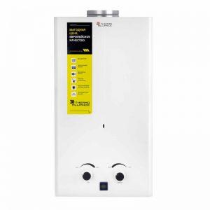 Колонка газовая Thermo Alliance JSD20-10CR