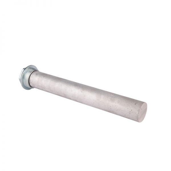 Верхний анод TESY для бойлеров 200-300 л 1 1/2″ (103348)