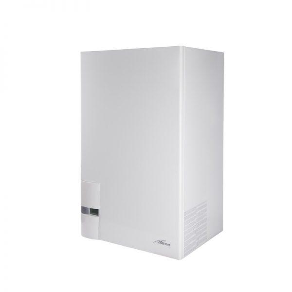 Котел газовый Sime Murelle HM 30 ErP 31 кВт