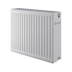 Радиатор Daylux класс 33 500H x 1600L