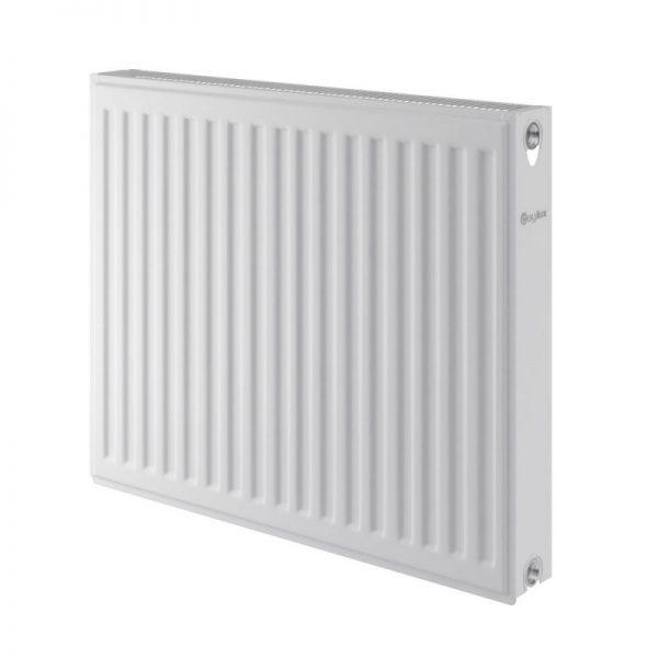 Радиатор Daylux класс 11 500H x 500L низ