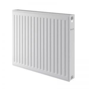 Радиатор Daylux класс 11 600H x 500L низ