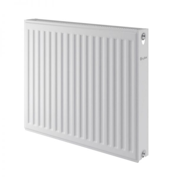 Радиатор Daylux класс 11 600H x 1400L низ