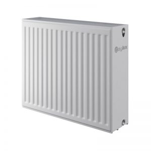 Радиатор Daylux класс 33 600H x 400L