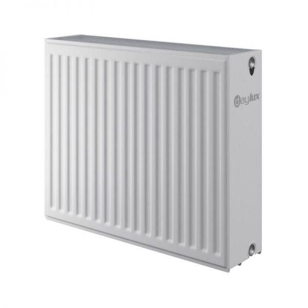 Радиатор Daylux класс 33 600H x 1000L