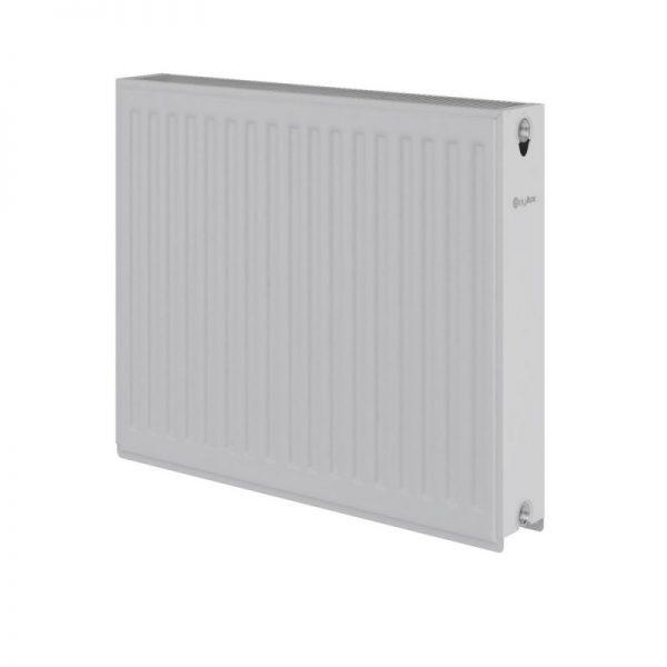 Радиатор Daylux класс 22 600H x 1100L низ