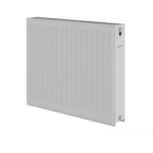 Радиатор Daylux класс 22 600H x 1600L низ