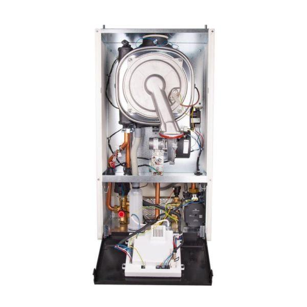 Котел газовый конденсационный Airfel Digifel Premix 24