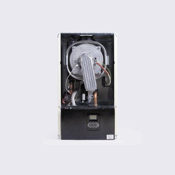 Котел газовый Airfel Digifel Premix CP1-25SP