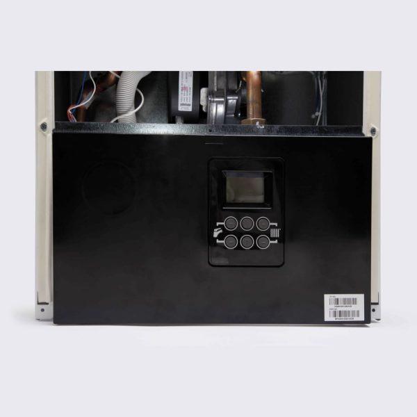 Котел газовый Airfel Digifel Premix CP1-30SP