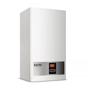 Котел газовый Airfel Digifel Premix CP1-40SP