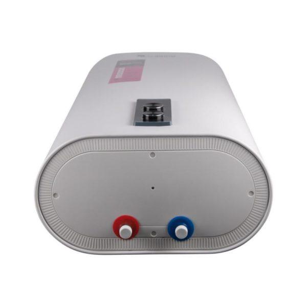 Водонагреватель Thermo Alliance DT100V20G(PD)