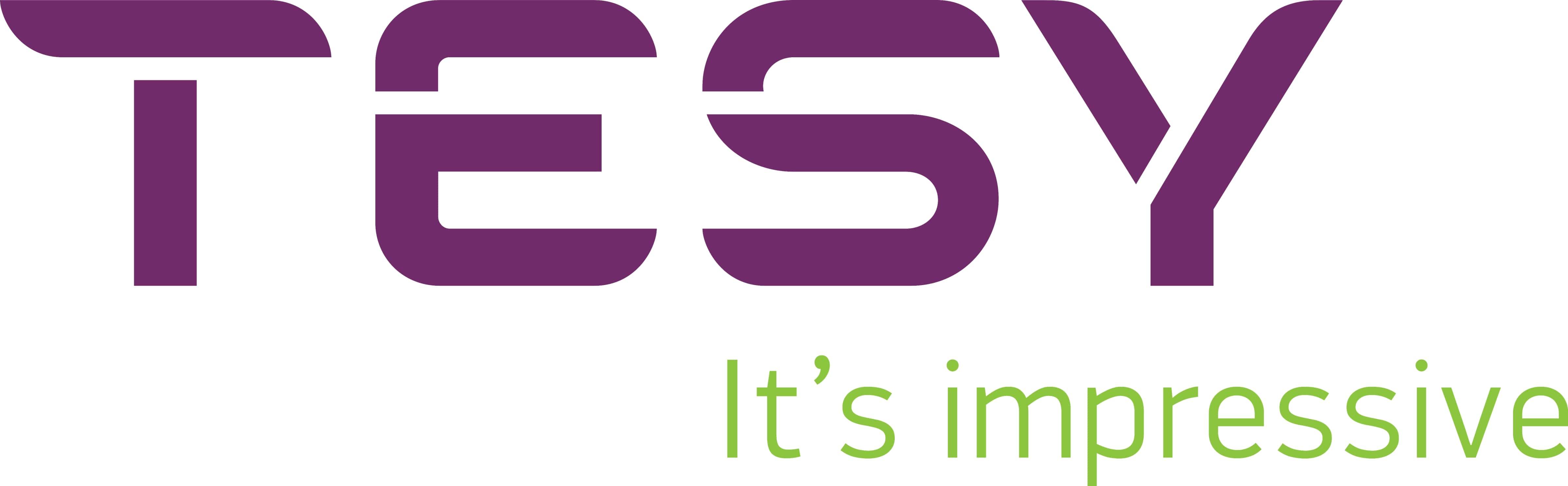 Tesy logo farro.shop
