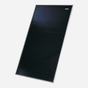 Солнечный коллектор Wolf CFK-1