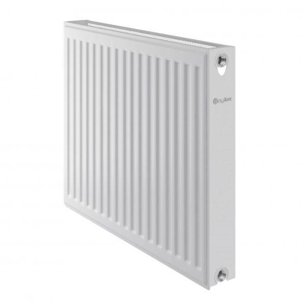 Радиатор Daylux класс 11 500H x 400L низ