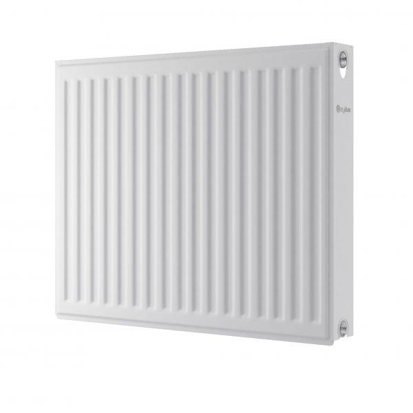 Радиатор Daylux класс 22 500H x 1000L