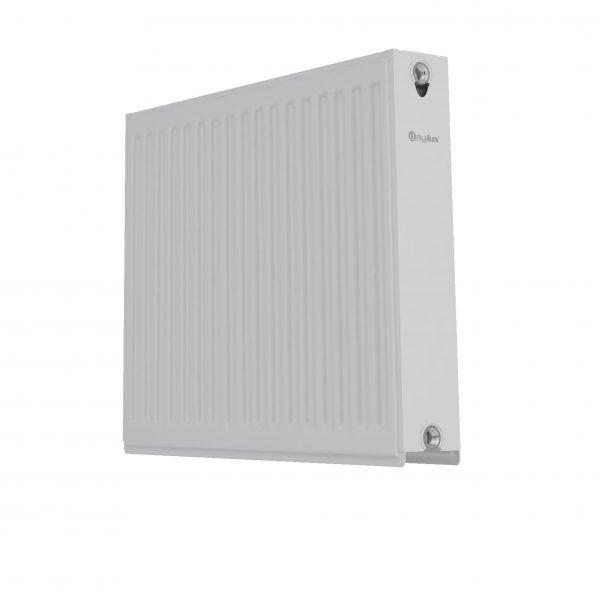Радиатор Daylux класс 22 300H x 1000L низ