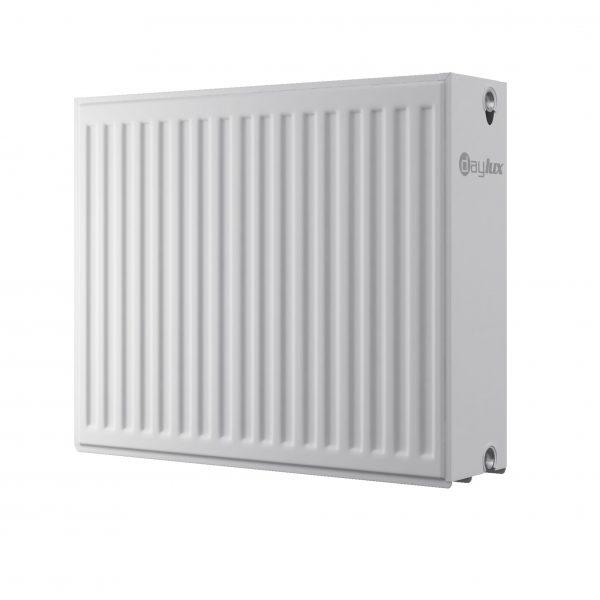 Радиатор Daylux класс 33 900H x 500L