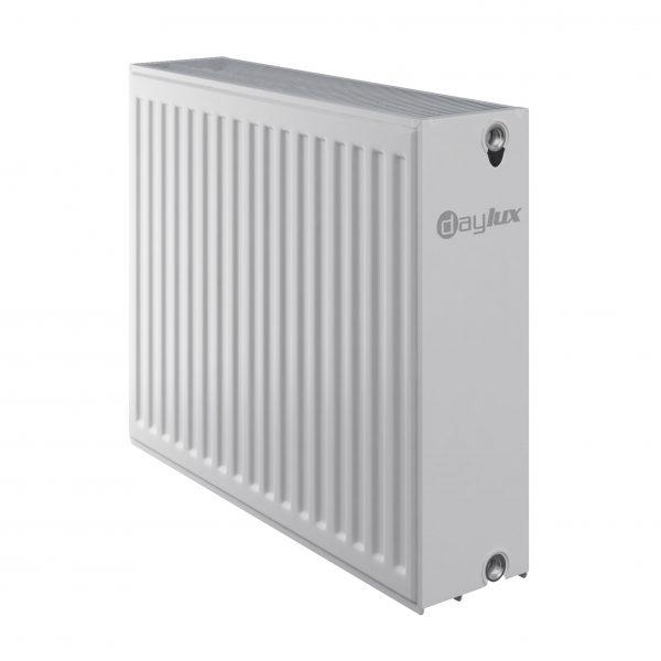 Радиатор Daylux класс 33 600H x 2000L