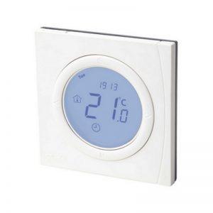 Термостат Danfoss BasicPlus2 WT-P 088U0625