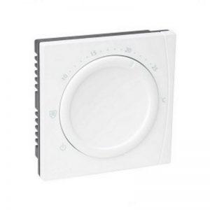 Термостат Danfoss BasicPlus2 WT-T 088U0620