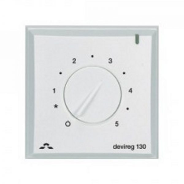 Терморегулятор DEVIreg 132 140F1011