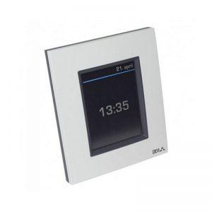 Панель управления Danfoss DEVIlink Wi-Fi CC + PSU