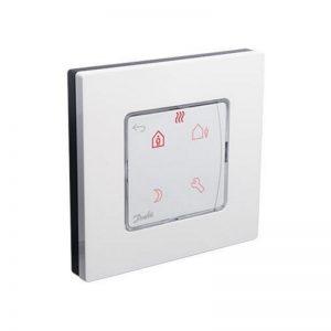 Термостат Danfoss Icon Programmable 088U1025
