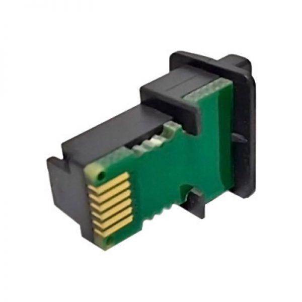 Ключ Danfoss A214 для ECL Comfort 210/310 087H3811