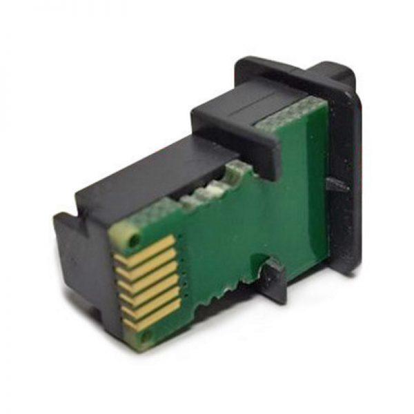 Ключ Danfoss А266 для ECL Comfort 210/310 087H3800