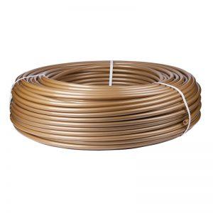 Труба из полиэтилена Icma PEX-A 16×2 (№Р198) 200 м