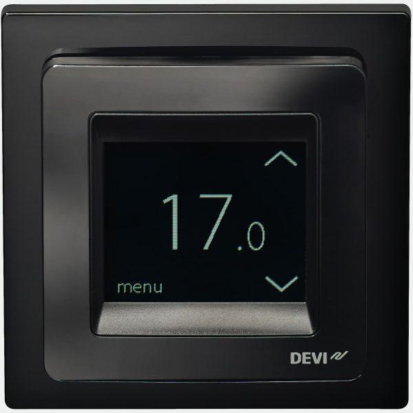 Терморегулятор DEVIreg Touch 140F1069