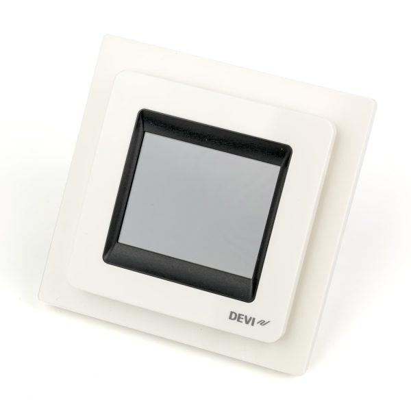 Терморегулятор DEVIreg Touch 140F1078