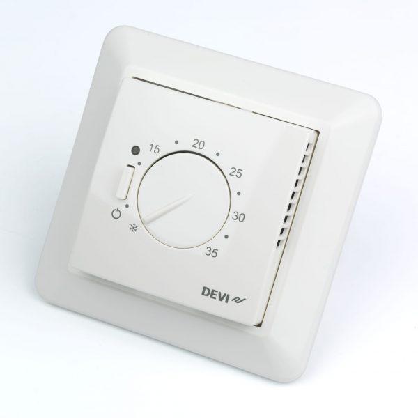 Терморегулятор DEVIreg 532 140F1037