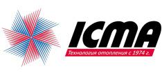 Коллекторы Icma
