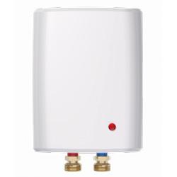 Электро водонагреватели проточные