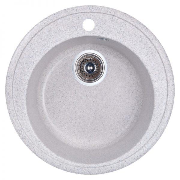 Кухонная мойка FostoD510 SGA 210