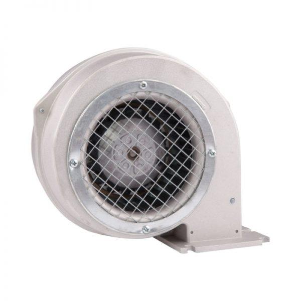 Вентилятор KG Elektronik DP-160