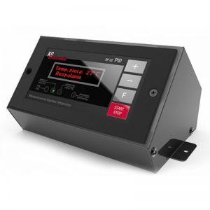 Контроллер для котла KG Elektronik SP-32 PID