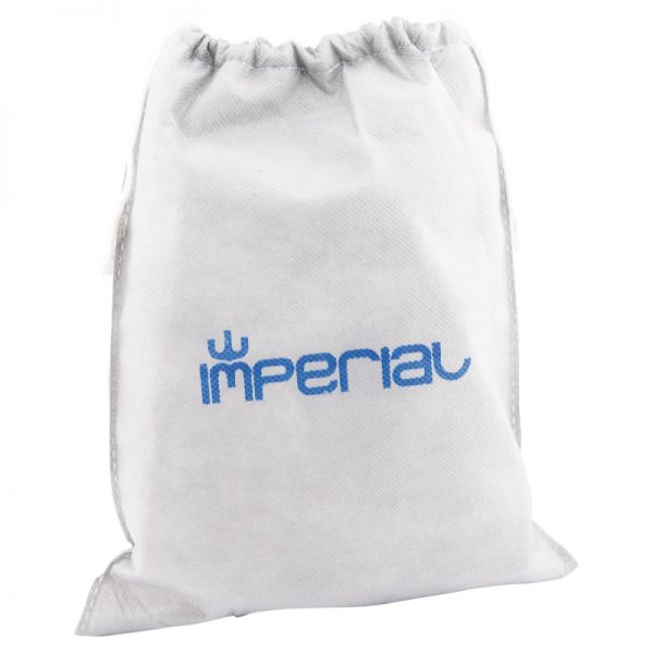 Душевая система Imperial (1004) 31-1004 (IMP1004)