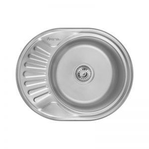 Кухонная мойка Imperial 5745 Decor