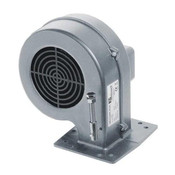 Набор: Контроллер KG SP-05 + Вентилятор KG DP-02