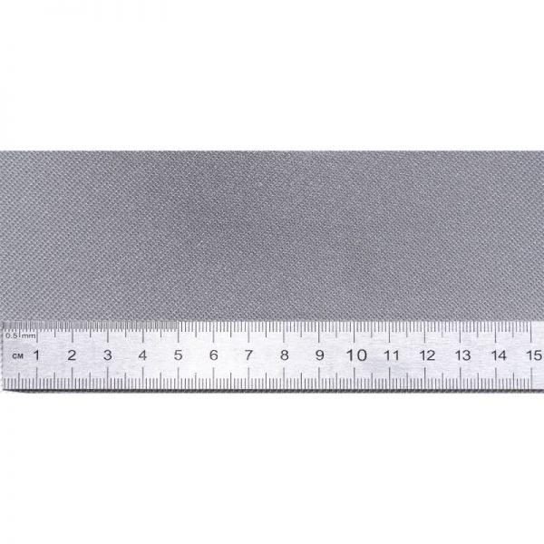 Кухонная мойка Imperial 490-А (0,6мм) Decor