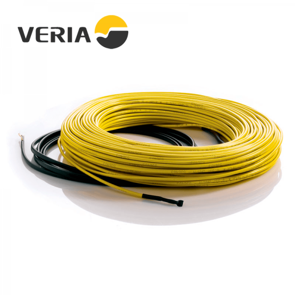 Теплый пол Veria Flexicable 100 м 189В2018