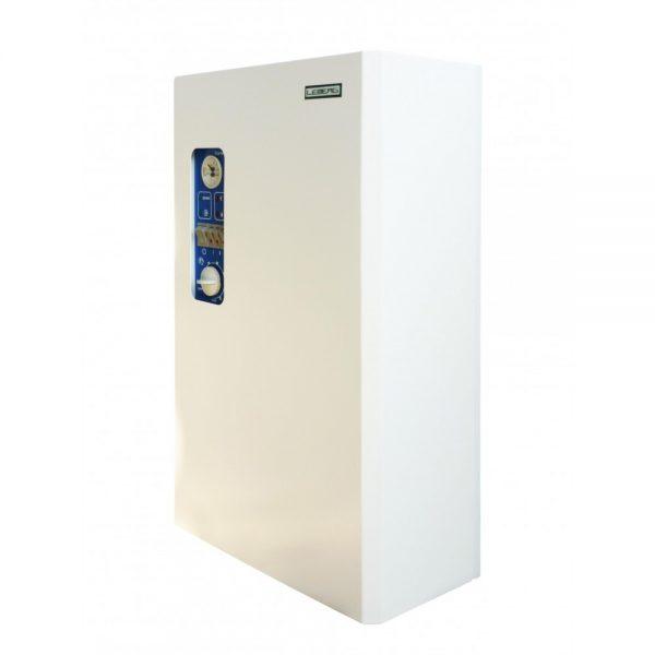 Электрический котел Leberg Eco-Heater 24.0 E