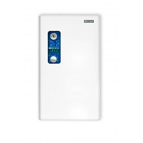 Электрический котел Leberg Eco-Heater 30.0 E