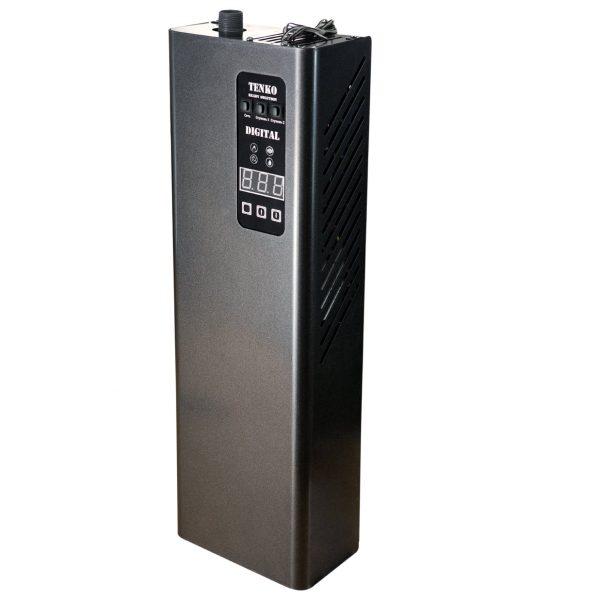 Котел электрический Tenko Digital DKE 12_380