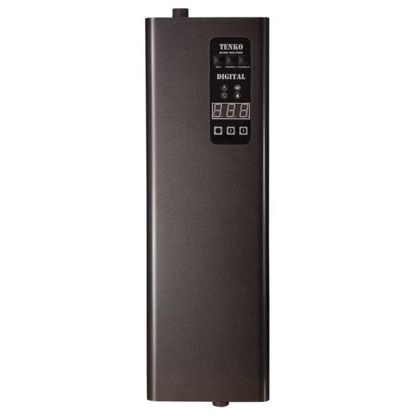Котел электрический Tenko Digital DKE 7,5_220